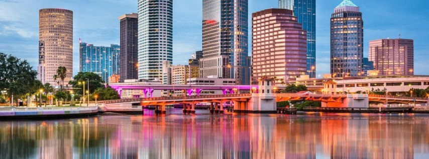 CAL Credential II: Advanced Education and Validated Practice: Tampa, FL