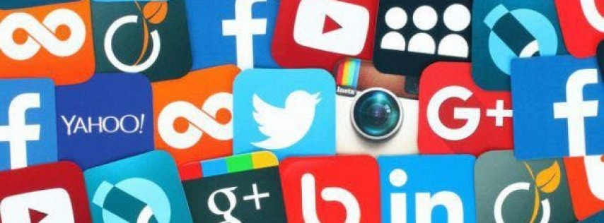 Social Media Mastermind #SMM2019