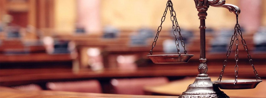 Legal Interpreting: Live Mock Trial Training & Courtroom Experience