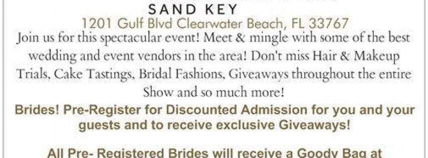 Spring Bridal Expo