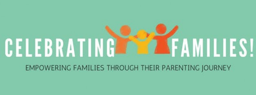 4th Annual Celebrating Families! Conference