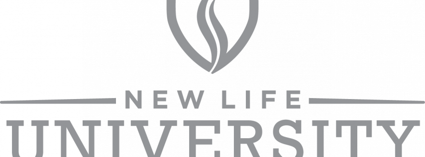New Life Institute: Winter 2019 Session (Spouse Ticket)