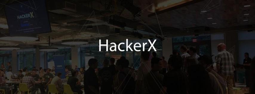 HackerX - Austin (Back-End) Employer Ticket - 12/12/19