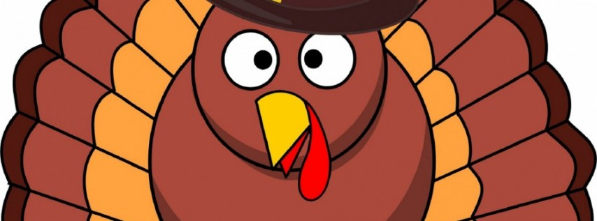 Thanksgiving Specials at Mac's Wood Grilled