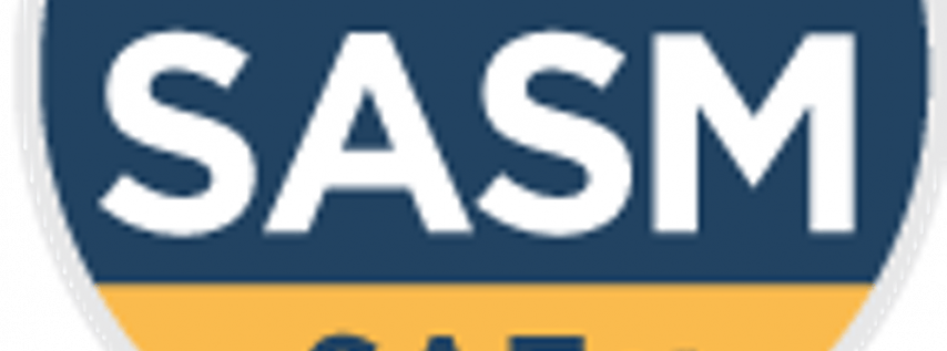 SAFe® Advanced Scrum Master Certification - San Marcos, TX