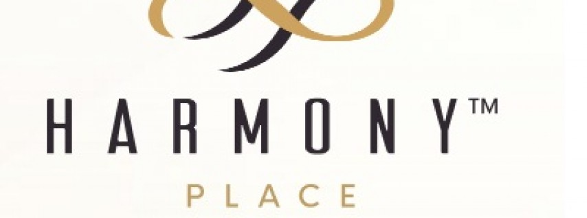 Harmony Place Drug Rehab Philadelphia