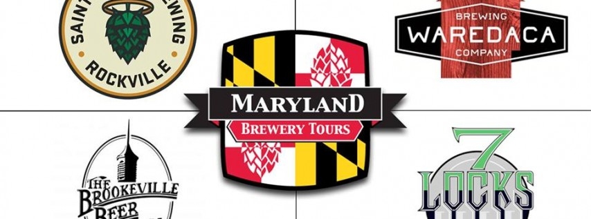 March 2nd Brewery Tour