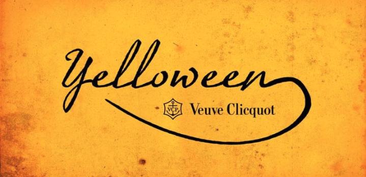 Yelloween 2019