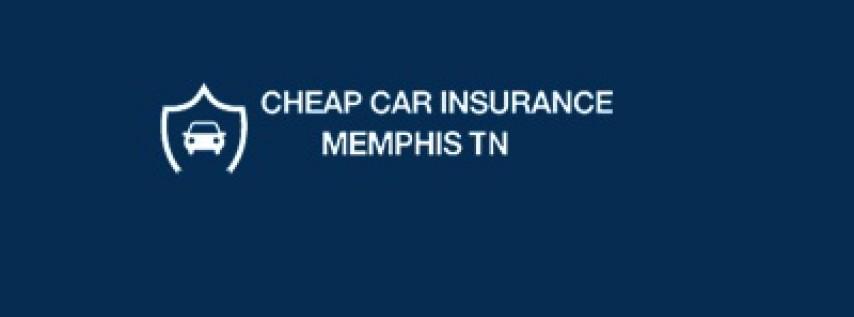 Tony's Cheap Car & Auto Insurance Memphis