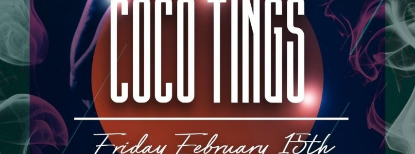 COCO TINGS