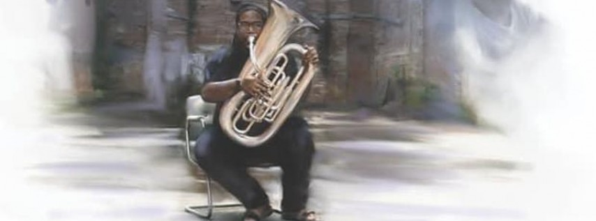 R.A.W.: From Sandtown to Symphony