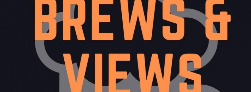 Brews & Views