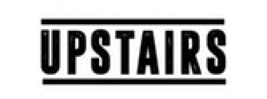 Upstairs - Early! Karaoke Happy Hour w/ DJ Penfold
