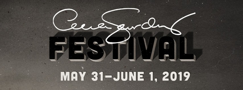 Ava Gardner Festival