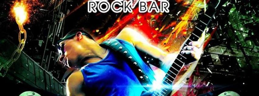 Rock'n'Roll Trivia Thursdays