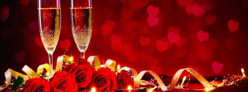 Valentines BONG!