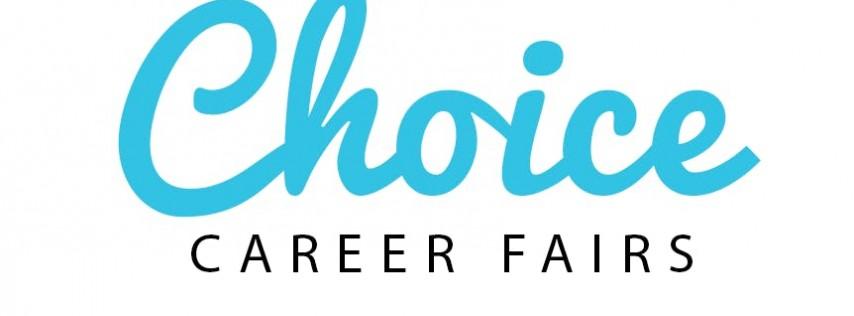 Dallas Career Fair - July 18, 2019