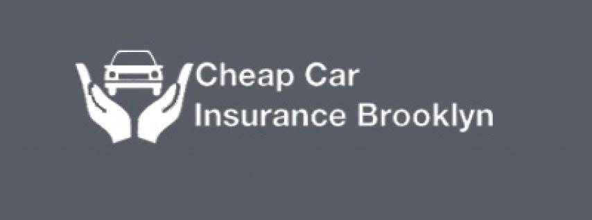 Williams Insurance | Cheap Car & Auto Insurance Brooklyn