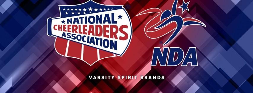NCA/NDA Wildcard Division II Classic/Wildcard Classic