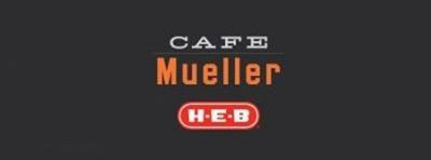 Thursday Cafe Mueller free Live Trivia!