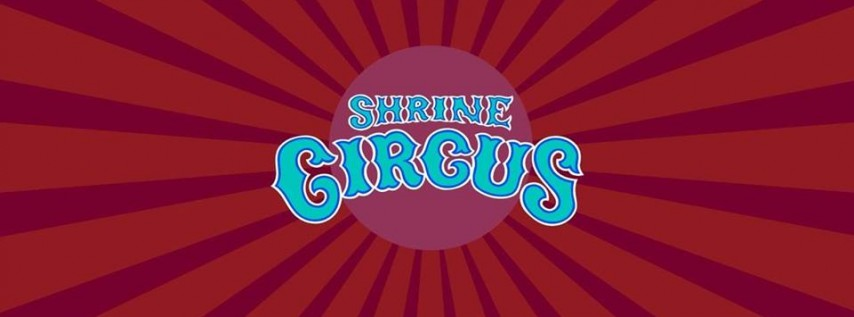 The 66th Annual Kora Shrine Circus
