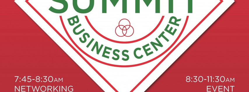 The Family Business Summit: How the Tabasco Family Keeps Their Cool: Owned, Governed and Run by Family