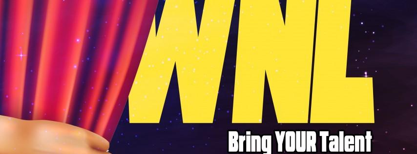 CASTING FOR TV & FILMS | #WNL PHILADELPHIA