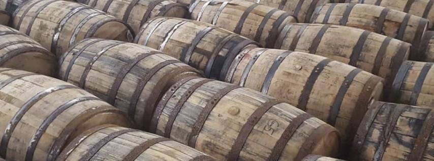 The Botany of Bourbon