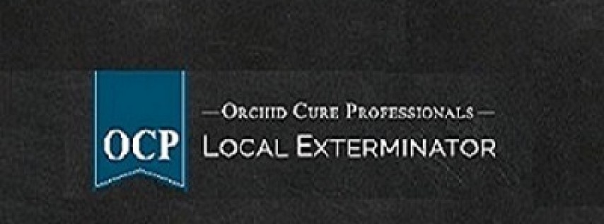 OCP Bed Bug Exterminator Oklahoma City
