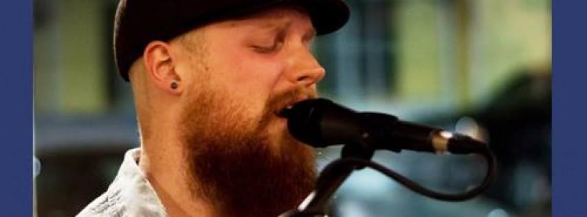 Tyler Davis, Live at Southern Salt!