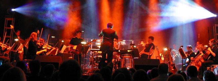 KSO Pops: Music of Pink Floyd