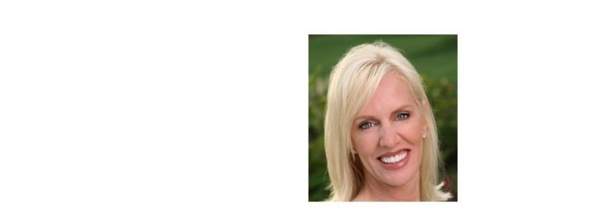Kay Casperson of BeautifuLife presents at ABWA January 22 at Sundial