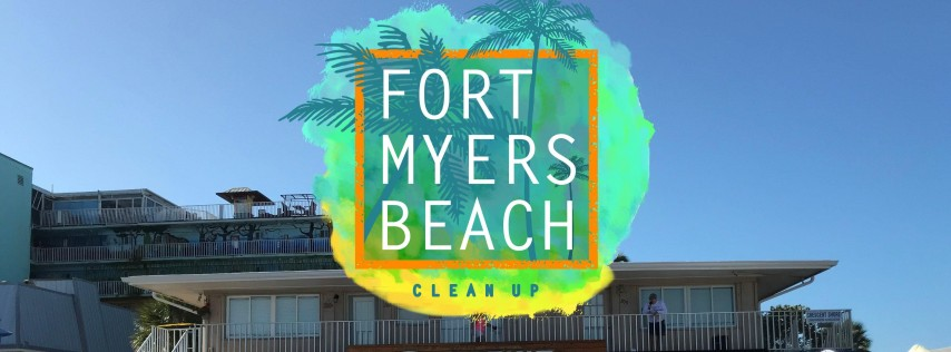 4th Annual Tunaskin Beach Keepers Beach Clean Up