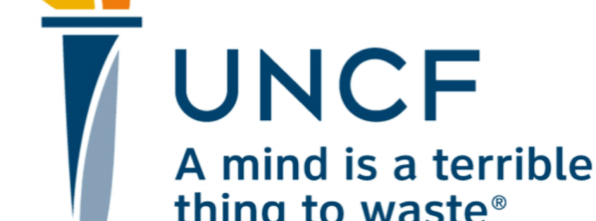 Invest in Your Future: UNCF Volusia County Community Forum