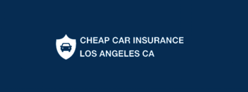 LA Cheap Car & Auto Insurance Beverly Hills