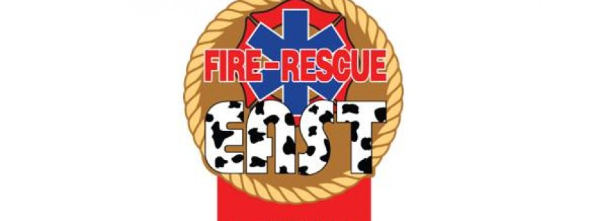 Fire Rescue East