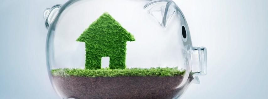 Real Estate Investing for Newbie and Seasoned Investors - Online Webinar Louisville, KY