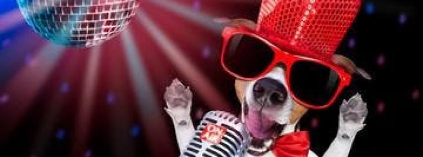 VDay Drunken Karaoke