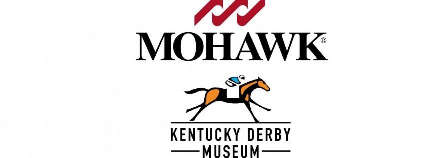 Mohawk Louisville Mini Market (Draft)