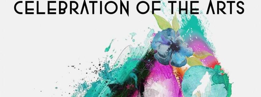 CELEBRATION OF THE ARTS
