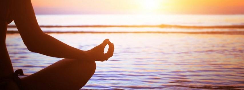 Yoga - Beginner Flow