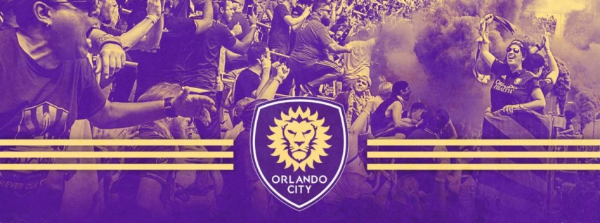 Orlando City SC vs. Los Angeles Football Club