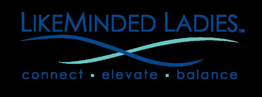 LikeMinded Ladies February 2019 Meeting