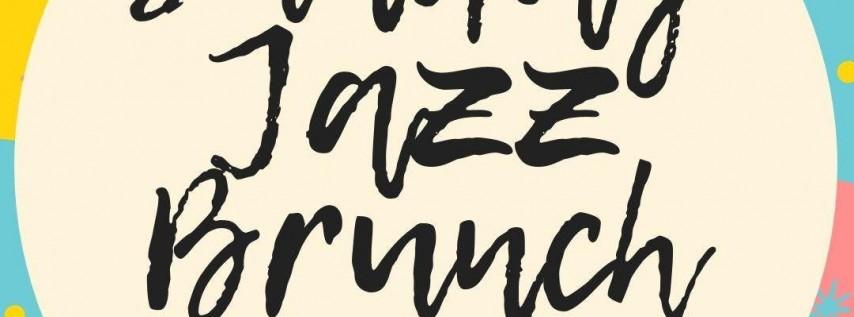 Sunday Jazz Brunch Swing and Jazz | Free Event