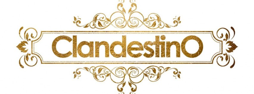 The 3 W's Wine Down and Whiskey Wednesdays at Clandestino Orlando