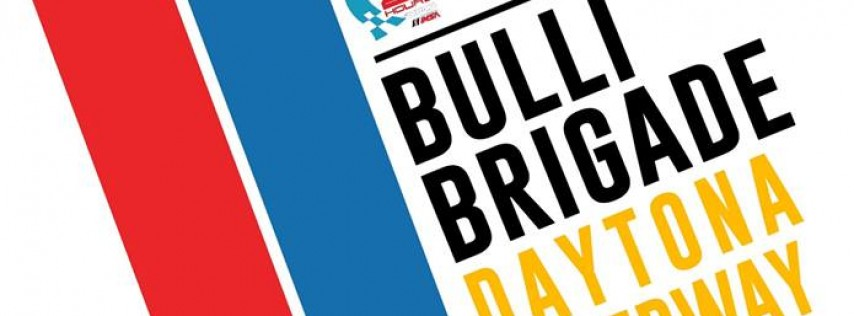 Bulli Brigade 2019