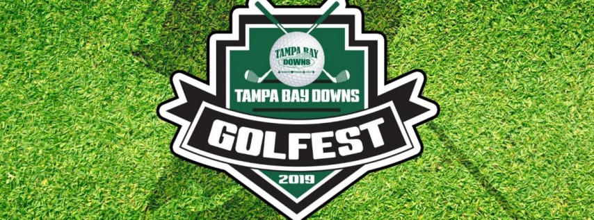 Golfest 2019 - Tampa Bay's Largest Demo Day & Golf Expo