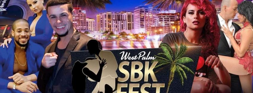 West Palm SBK Fest