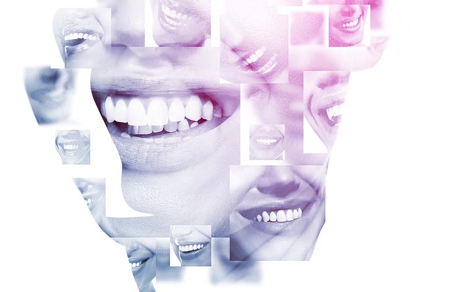 Serenity Dentist Scottsdale