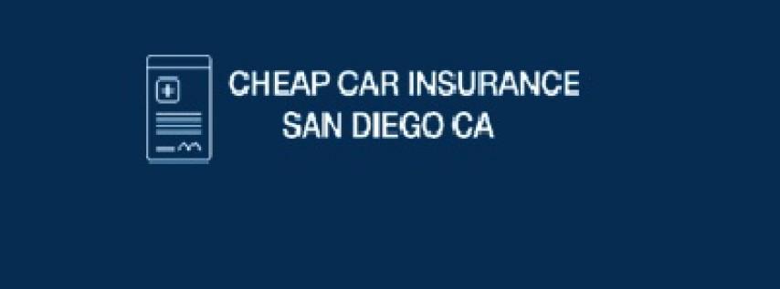Payam Carlsbad Cheap Car Insurance San Diego, Tampa FL ...